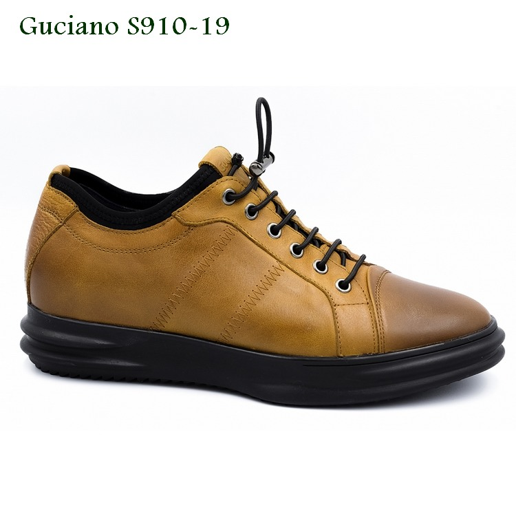 Guciano S910-19 Dáng Giày Thể thao